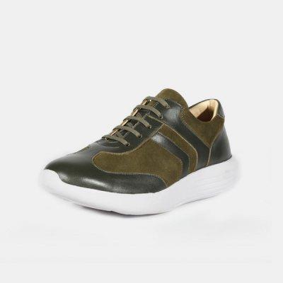 کفش زنانه برتونیکس شبرو 600