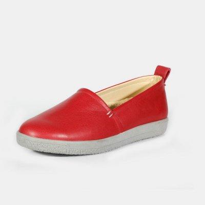 کفش زنانه برتونیکس شبرو 350