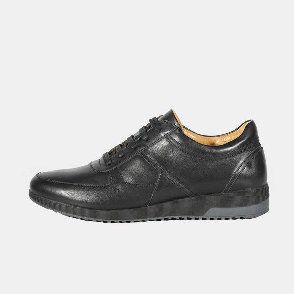 کفش زنانه برتونیکس شبرو 720