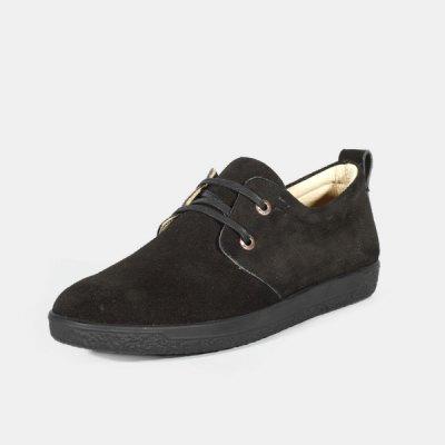 کفش زنانه برتونیکس اشبالت 355