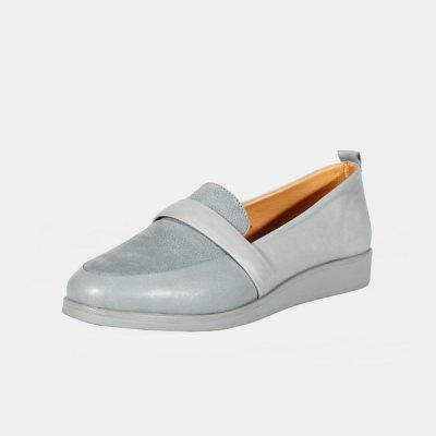 کفش زنانه برتونیکس 970