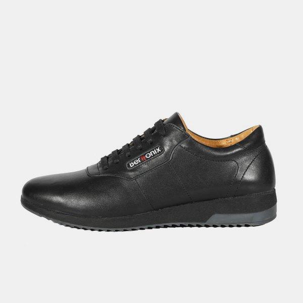 کفش زنانه برتونیکس شبرو 730 مشکی