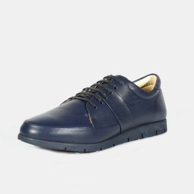 کفش زنانه برتونیکس شبرو 985