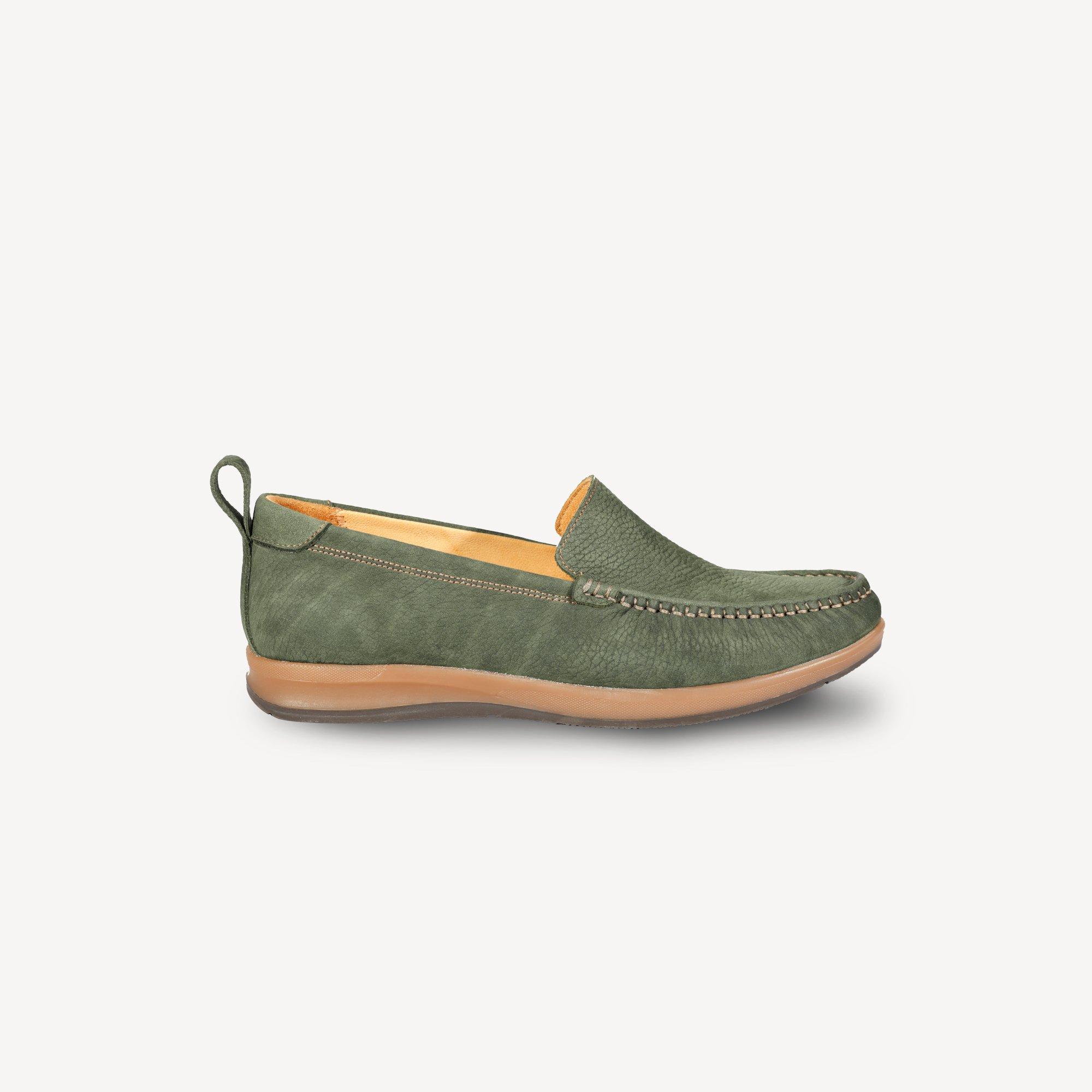 کفش زنانه برتونیکس نبوک فلوتر 380