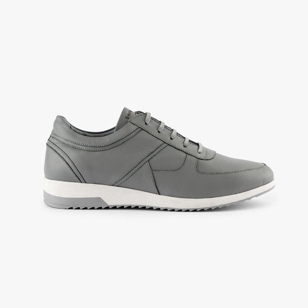 کفش زنانه برتونیکس شبرو 720 طوسی