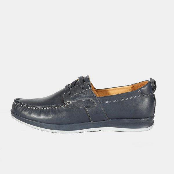 کفش زنانه برتونیکس شبرو 385