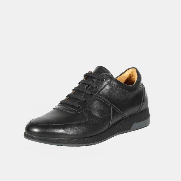 کفش زنانه برتونیکس شبرو 720 مشکی