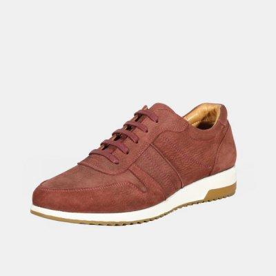 کفش زنانه برتونیکس  725
