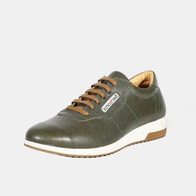 کفش زنانه برتونیکس شبرو 730
