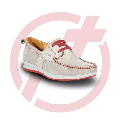 کفش زنانه برتونیکس نبوک فلوتر 385