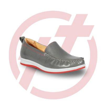 کفش زنانه برتونیکس شبرو 380